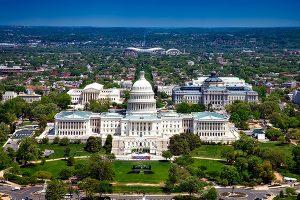 Picture of Washington D.C.