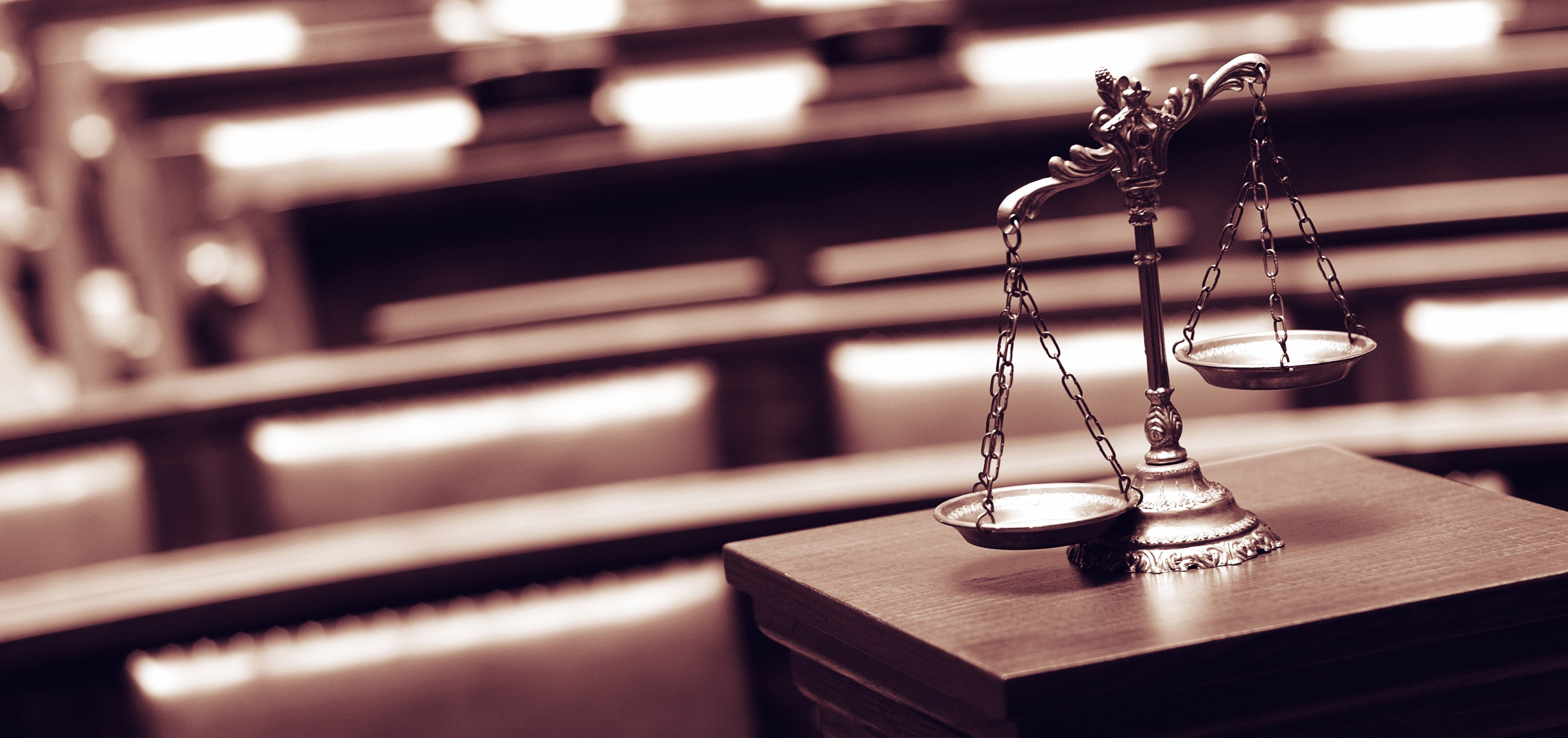 Judicial Administration and Judicial Process Roundtable