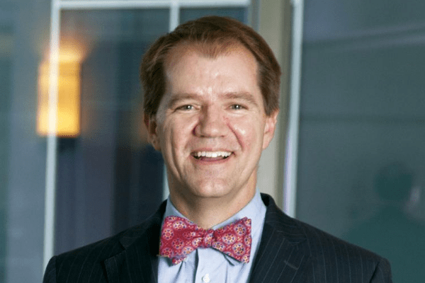 Judge Don Willett