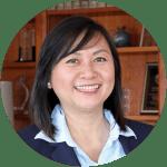 Judge Nguyen headshot
