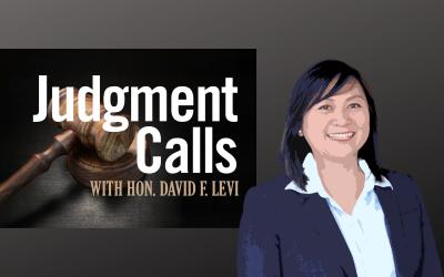 S2 Ep4: Judge Jacqueline Nguyen