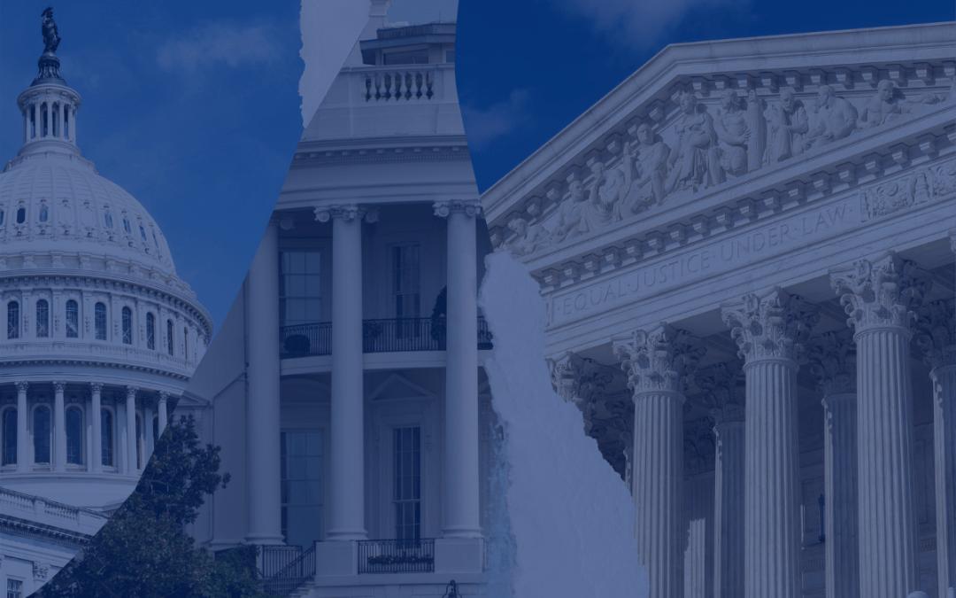 Duke Law summer program introduces students to law school, public service
