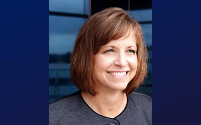 Judge Jennifer Thurston (Duke LLM '18) nominated to federal bench